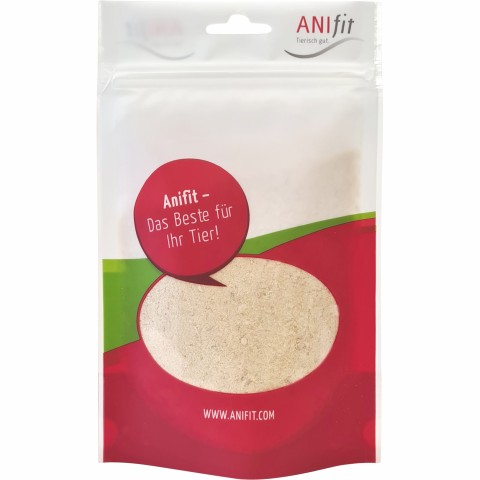 Red Purch Fillet Powder (Rotbarschfilet Pulver) 40g (1 Piece)